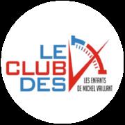 (c) Clubdesv.org